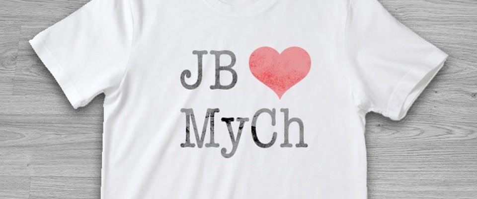 JBMyCH4
