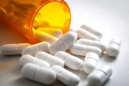 opioids-ochsner